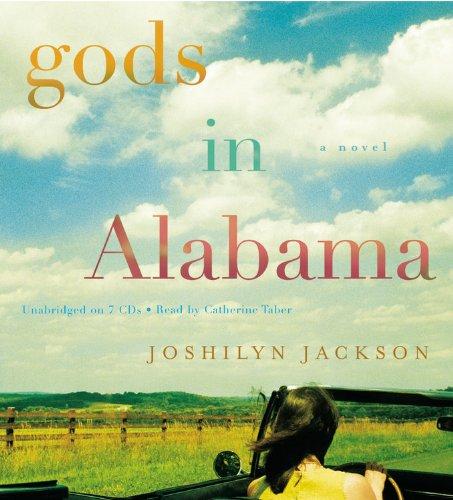 9781594832949: Gods in Alabama