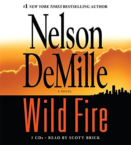 9781594836060: Wild Fire: Number 4 in series