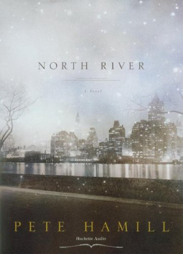 9781594839108: North River: A Novel