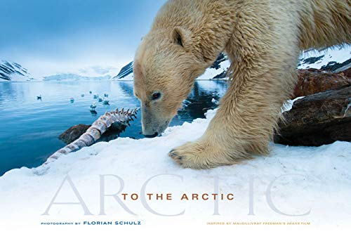 9781594854873: To the Arctic