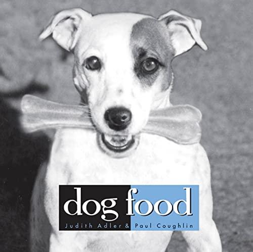9781594861055: Dog Food