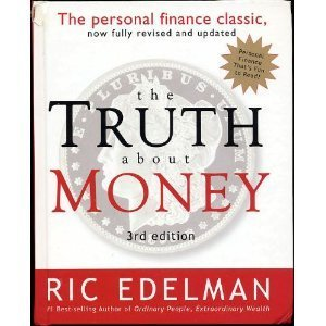 The Truth about Money: Ric Edelman