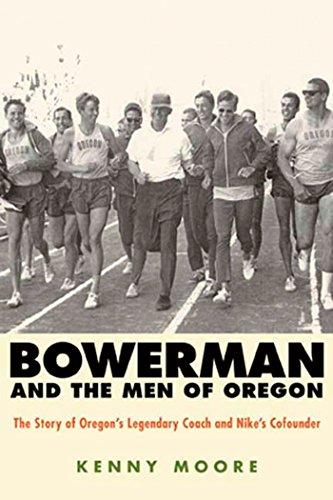 9781594867316: Bowerman And The Men Of Oregon