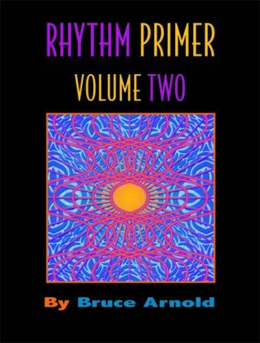 9781594898402: Rhythm Primer: v. 2: Music Sight Reading Exercises
