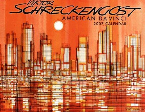 9781594902291: Viktor Schreckengost, American Da Vinci