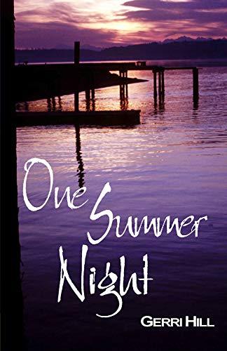 9781594930072: One Summer Night