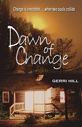 9781594930119: Dawn of Change