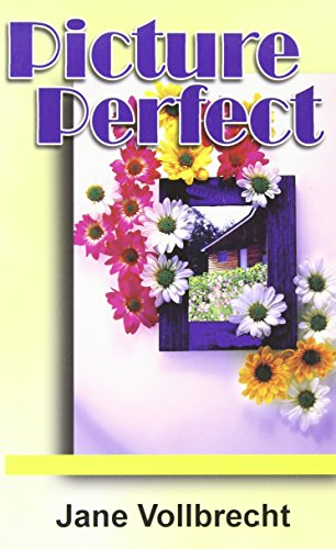 9781594930157: Picture Perfect