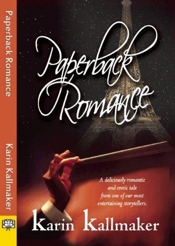 9781594930331: Paperback Romance