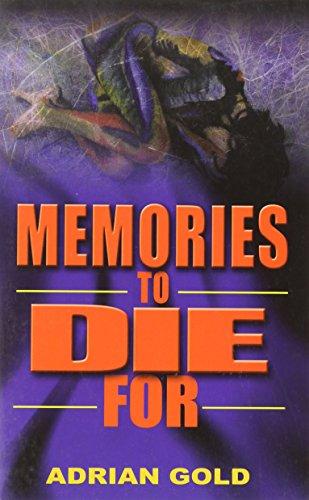 9781594930386: Memories to Die for