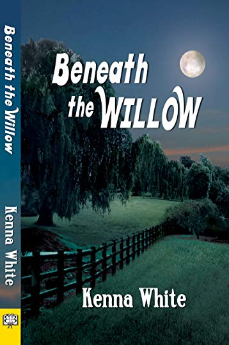9781594930539: Beneath the Willow