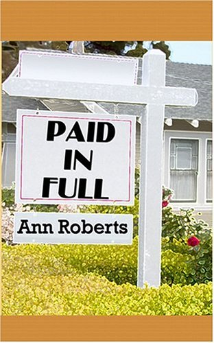 Paid in Full (Paperback)