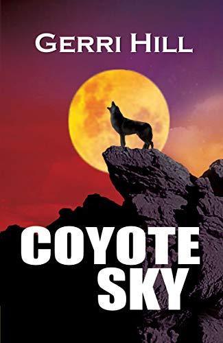 9781594930652: Coyote Sky