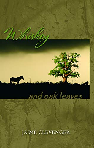 9781594930935: Whiskey and Oak Leaves