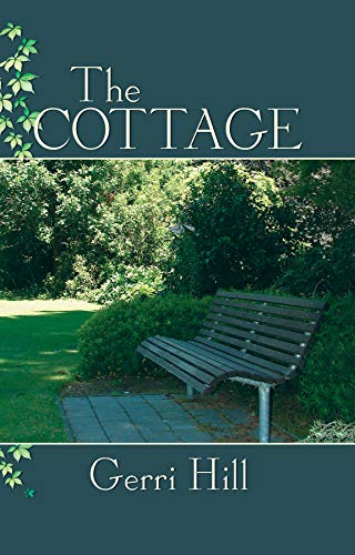 9781594930966: The Cottage