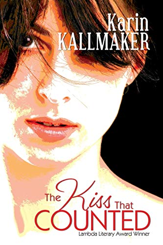 9781594931314: The Kiss That Counted