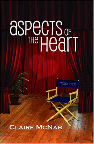9781594931543: Aspects of the Heart
