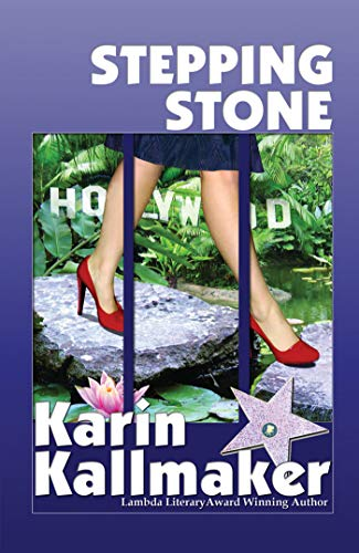 9781594931604: Stepping Stone