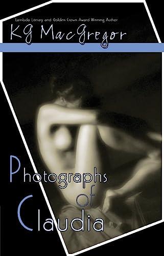 9781594931680: Photographs of Claudia
