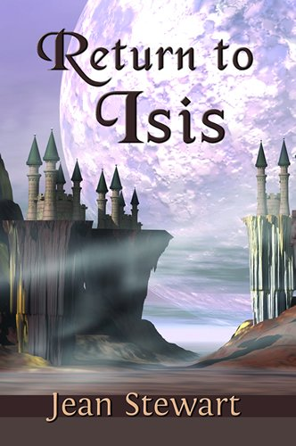 9781594931932: Return to Isis