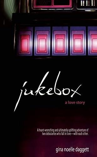 9781594932120: Jukebox