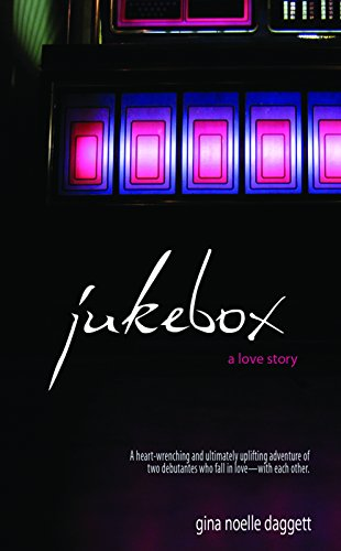 9781594932120: Jukebox: A Love Story