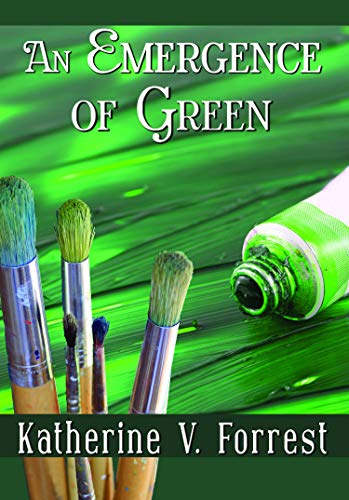 9781594932175: An Emergence of Green