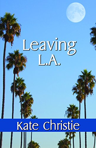 9781594932212: Leaving L.A.