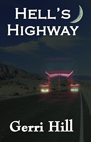 9781594932601: Hell's Highway