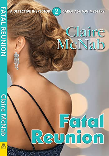 9781594932861: Fatal Reunion