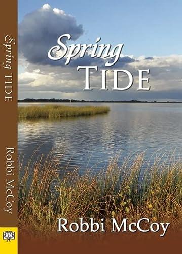 9781594932922: Spring Tide