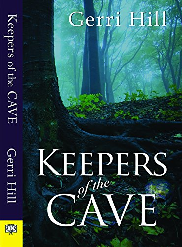 9781594933011: Keepers of the Cave
