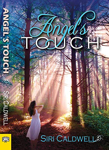 9781594933110: Angel's Touch