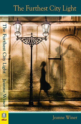 The Furthest City Light: Winer, Jeanne
