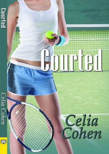 9781594933394: Courted