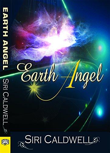 Earth Angel: Caldwell, Siri