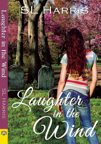Laughter in the Wind: Harris, Sl