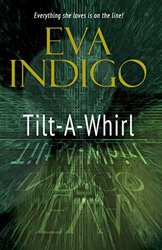 9781594933981: Tilt-a-Whirl