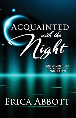 9781594934049: Acquainted With the Night