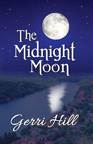 9781594934100: The Midnight Moon