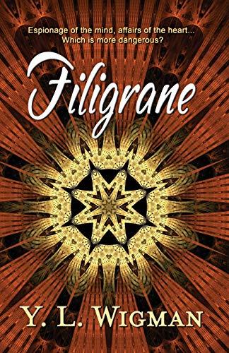 Filigrane: Wigman, Y.L.