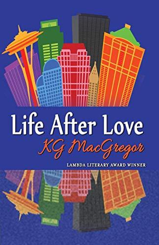 Life After Love: MacGregor, KG