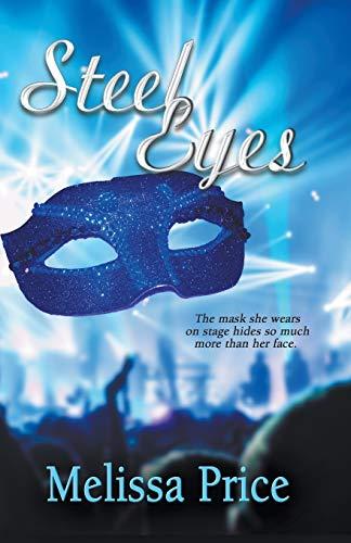 9781594934452: Steel Eyes