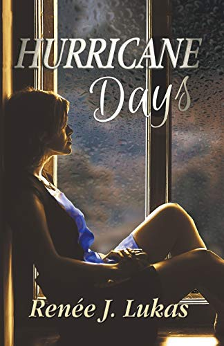 9781594934674: Hurricane Days