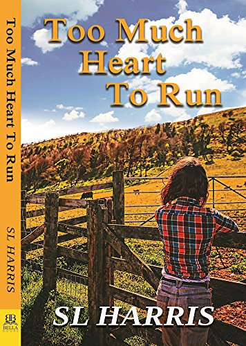9781594934797: Too Much Heart to Run