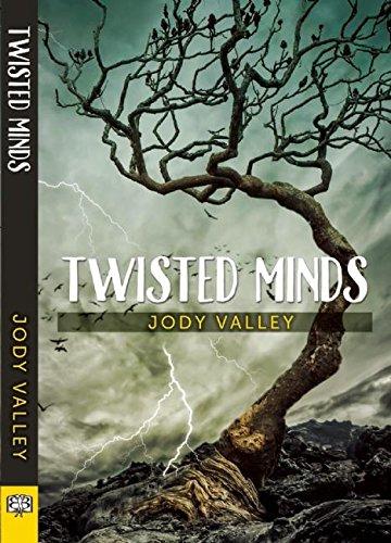 9781594934810: Twisted Minds