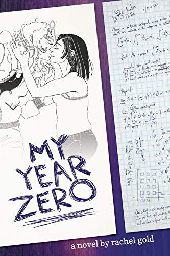 9781594934827: My Year Zero