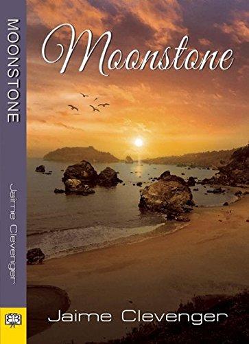 9781594934889: Moonstone