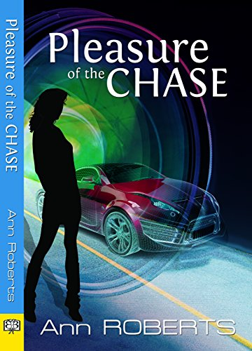 9781594935008: Pleasure of the Chase