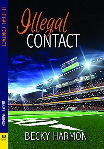 Illegal Contact 9781594935510 Flagler Security agent Jamison Krews would never break a promise. So when Mel Carter, her long-time friend and training officer, asks her to protect her sister Shea, Jamison will honor that request. No matter the cost. At twenty-six years old, Shea Carter is older than her teammates and has more important things to focus on than the supposed threat to her life. Leading the Tallahassee Tigers to the National Championship will take all of her energy and attention. As quarterback of the team, Shea has drawn a lot of unwanted attention, and not everyone wants her and the Tigers to succeed. Will Jamison be able to convince Shea that she's more than a babysitter and gain her trust―and her heart―before it's too late?